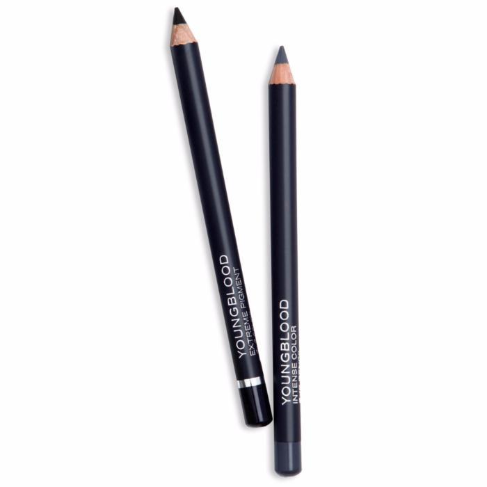 Pigment Eye Liner Pencil