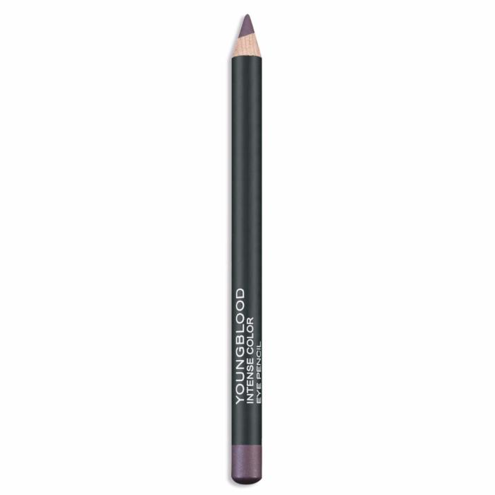 Intense Eye Liner Pencil