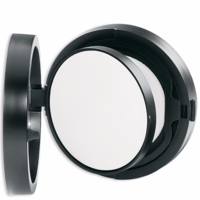 Anti-Shine Mattifier