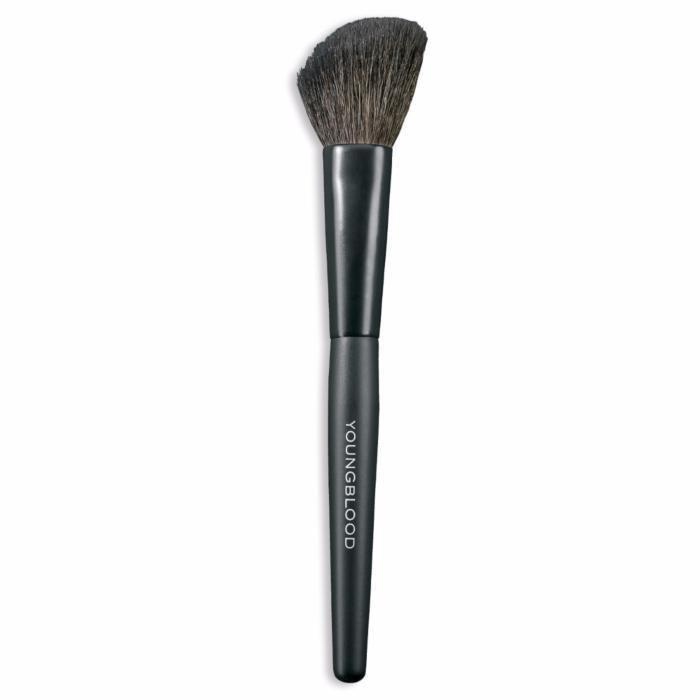 Contour Blush Brush