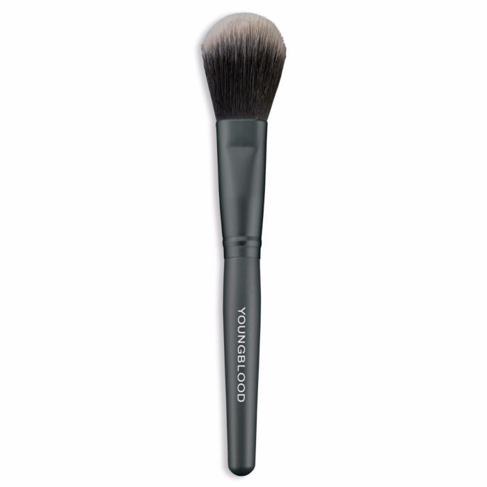 Luxurious Blush Brush