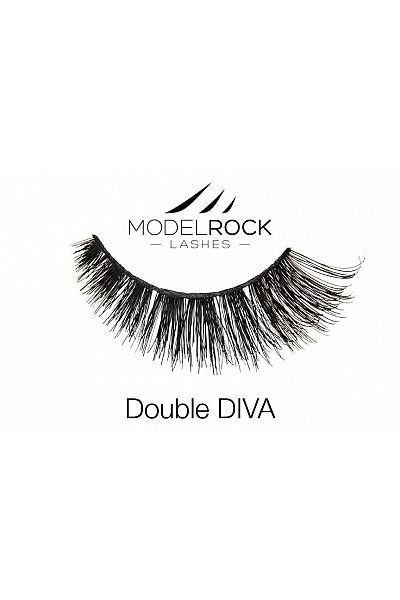 ModelRock - Double Diva