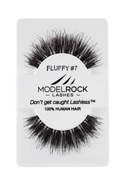 Kit Ready Fluffy #7