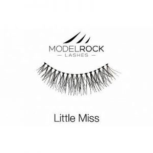 ModelRock Signature Little Miss