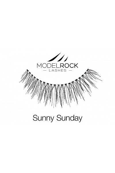 ModelRock - Sunny Sunday