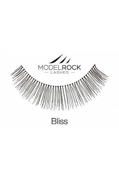 ModelRock - Bliss