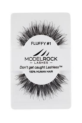 Kit Ready Fluffy #1