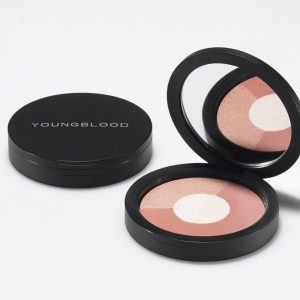 Mineral Radiance