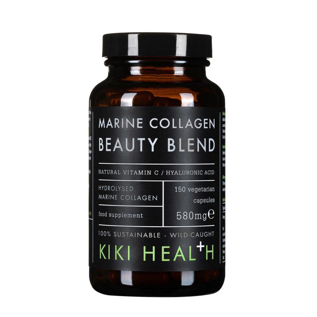 Marine Collagen Beauty