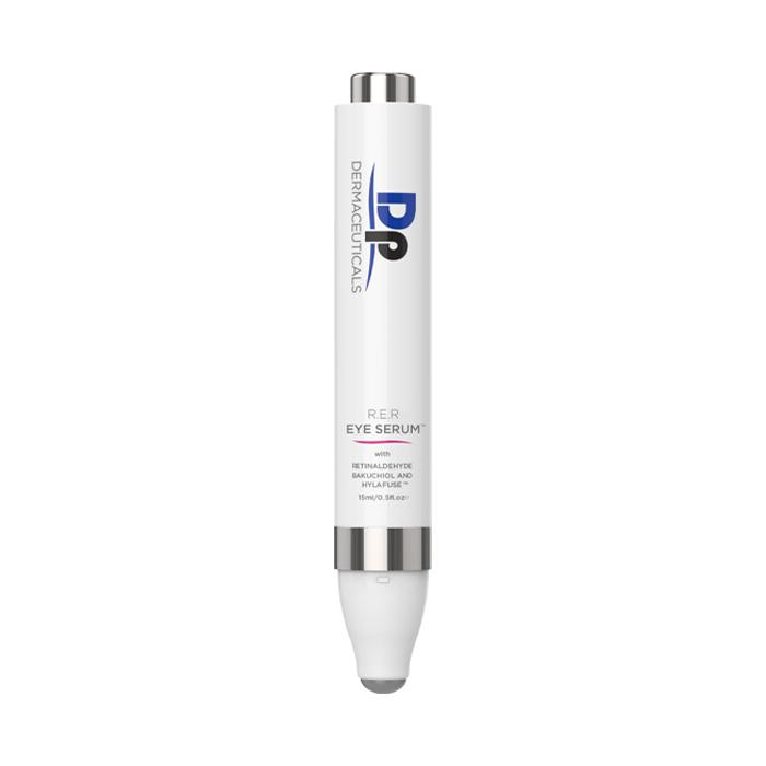 Dp Dermaceuticals Rapid Eye Restore Serum
