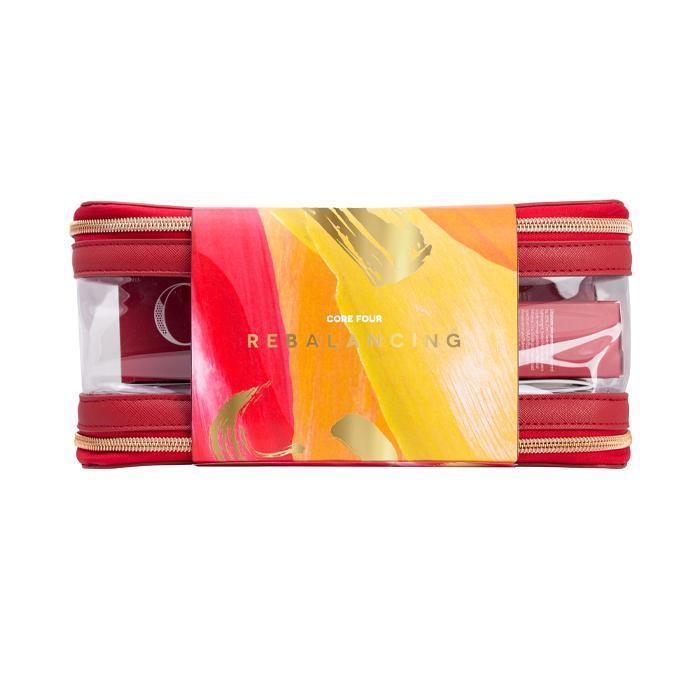 O Core Four Bag - Rebalancing - Xmas 20