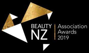 Beauty NZ