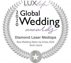 LUX Award