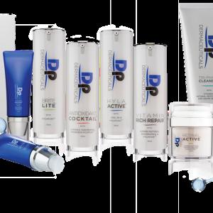 Dermapen Products
